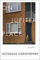 On Jupiter Place: Poems
