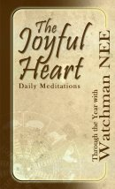 The Joyful Heart Paperback Book