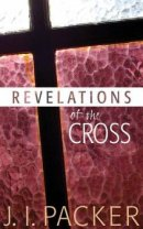 Revelations Of The Cross Pb