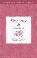 Simplicity & Silence