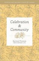 Celebration & Community