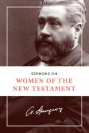 Sermons on Women of the New Testament