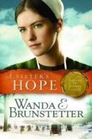 Sister's Hope