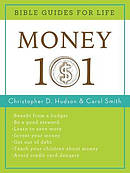 Bible Guides For Lfe: Money 101