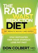 Dr. Colbert's Rapid Waist Reduction Diet