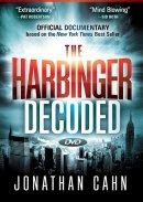 The Harbinger Decoded DVD