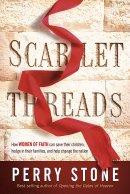 Scarlet Threads