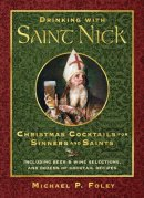 Drinking with St. Nick