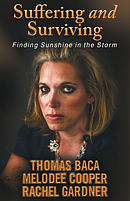Suffering and Surviving: Finding Sunshine in the Storm