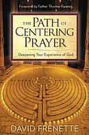 Path of Centering Prayer