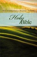 NIrV, Holy Bible