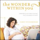 Wonder Within You The Hb