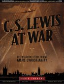 C S Lewis At War Audio Book