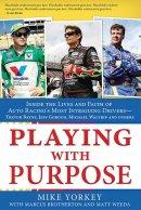 Playing With Purpose Nascar Pb