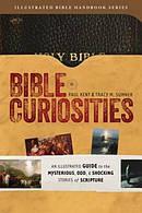 Bible Curiosities