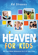 Heaven for Kids