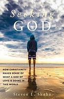 Seeking God: How Christianity Makes Sense of What a God of Love Is Doing in This World