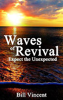 Waves of Revival: Expect the Unexpected