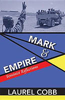 Mark and Empire
