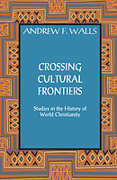 Crossing Cultural Frontiers