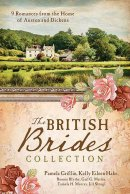 British Brides Collection The Pb