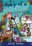 Oh Baby Diary Of A Real Payne Book 3