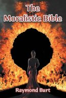 The Moralistic Bible