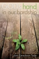 Gods Hand In Our Hardship
