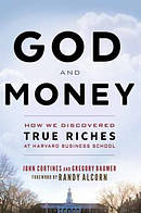 God and Money