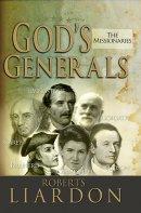 Gods Generals: The Missionaries