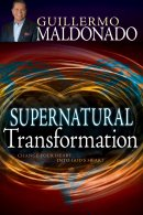 Supernatural Transformation