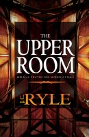 The Upper Room Paperback