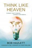 Think Like Heaven Paperback