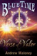 Verse Of Valour