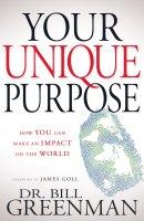 Your Unique Purpose