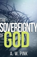 Sovereignty of God, The