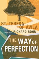 Way of Perfection, The