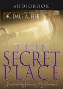 Secret Place, The Audio Book