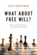What about Free Will?
