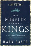 When Misfits Become Kings