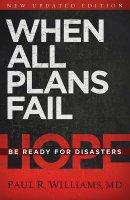 When All Plans Fail