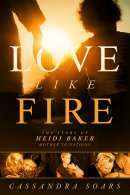 Love Like Fire