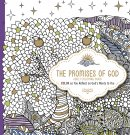 The Promises of God Colouring Book