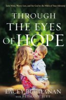 Through the Eyes of Hope