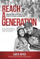 Reach a Generation