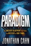 The Paradigm