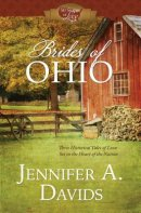Brides of Ohio