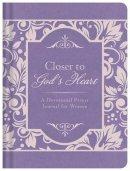 Closer To God's Heart
