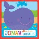Jonah And The Whale Hardback