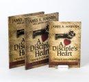 A Disciple's Heart Program Kit